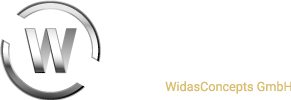 WidasConcepts GmbH