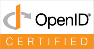 WidasConcepts is now `certified OpenID Provider'